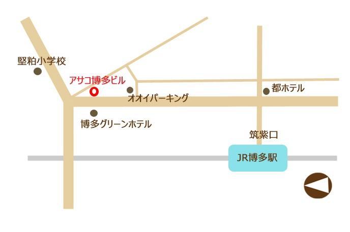 tizu002-02